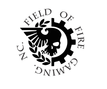 Field of Fire Gaming